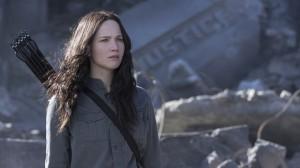 102914_HungerGamesMockingjayPart1_KatnissEverdeen