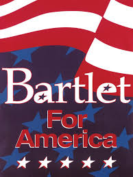barlet