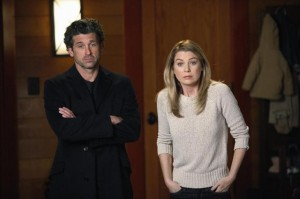 greys-anatomy-season-11-spoilers