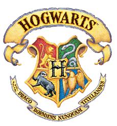 howarts