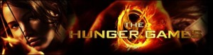 hunger_games_banner