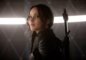 the-hunger-games-mockingjay-part-1-11