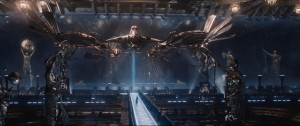 JUPITER-ASCENDING-International-Trailer-b