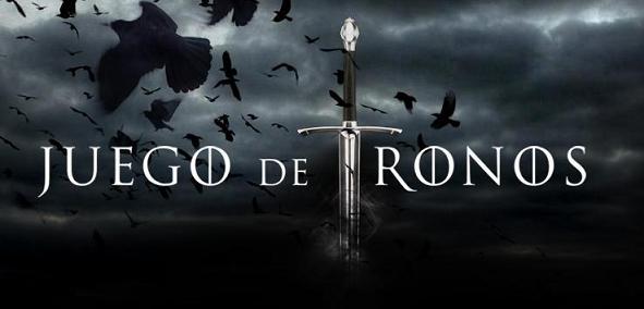 juego-de-tronos-logo