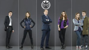agents-of-shield-cast_114009526