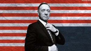 houseofcards-2