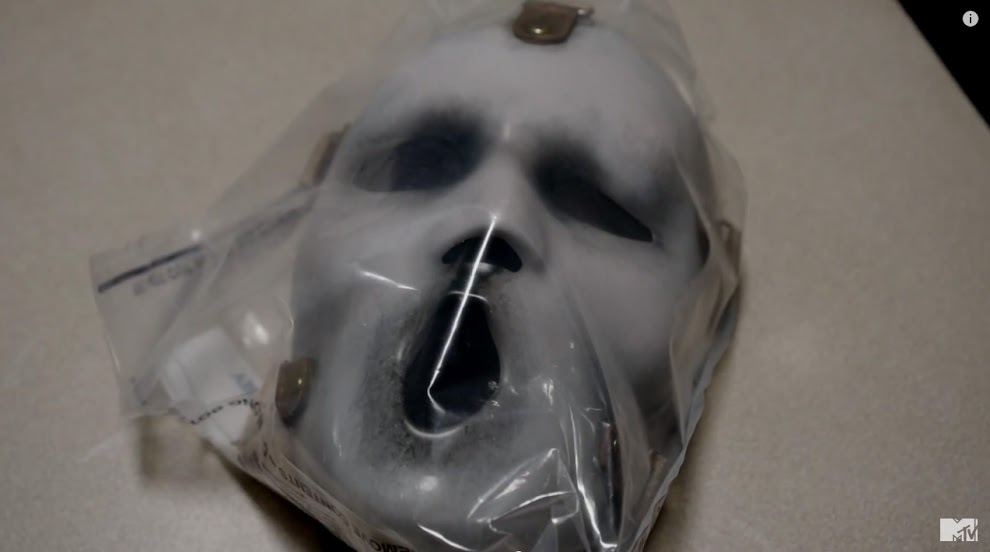 mascara-ghostface-scream-serie-1