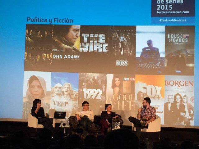 festival-series-2015-politica-ficcion-coloquio
