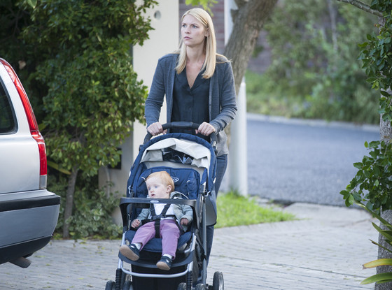 rs_560x415-150309101303-1024.homeland-season-4-finale2