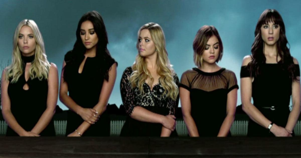 pretty-little-liars-6x11-6b-sigla-opening
