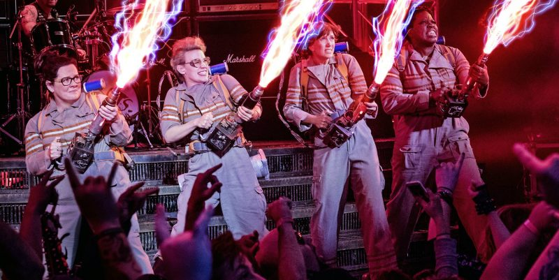 ghostbusters-2016-images-800x401